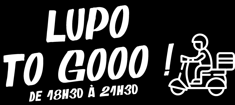 Groupe 209
